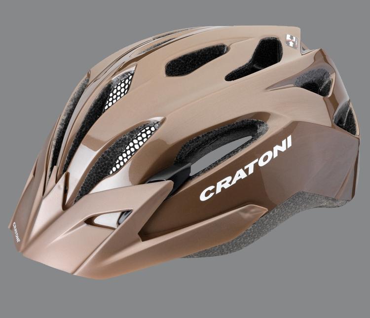 Cratoni C-Wild
