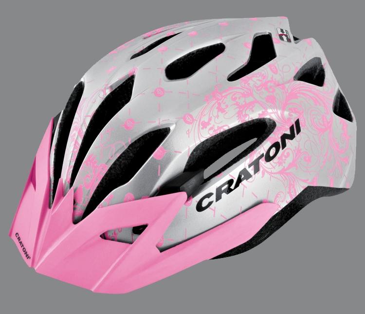 Cratoni C-Wild Bayan