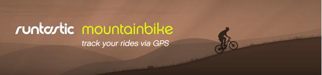 runtastic-bike