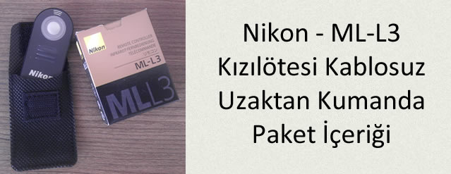 nikon-ml-l3-kizilotesi-kablosuz-uzaktan-kumanda-1