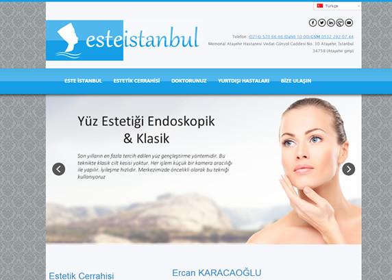 esteistanbul.com