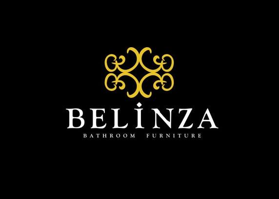belinza.com