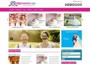 dugunmerkezi.com