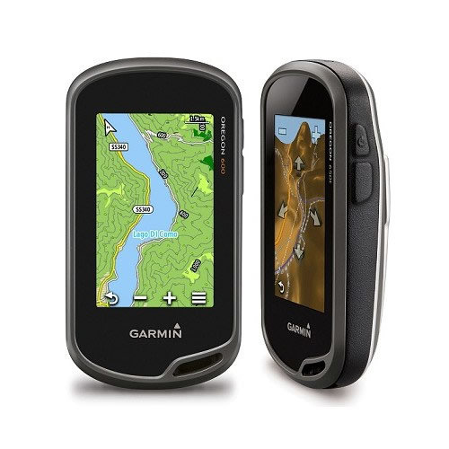 garmin-oregon-650-test