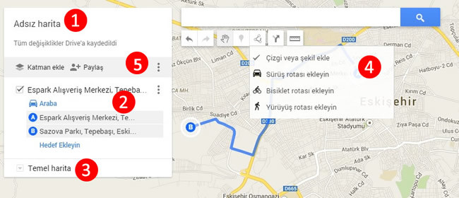 google-maps-garmin-gpx