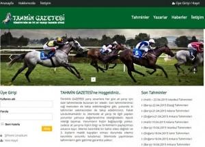 tahmingazetesi.com