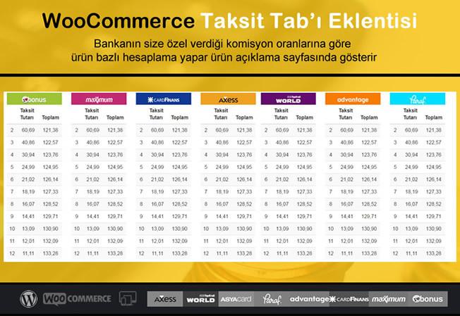 Woo_Taksit_Tab