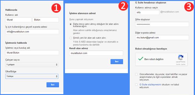 isletmeler-icin-google-gmail
