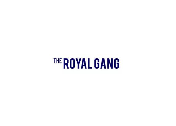 theroyalgang.com