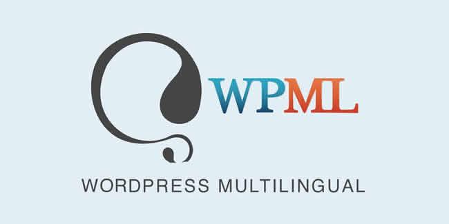 Wordpress Çoklu Dil İçin 8 İp Ucu