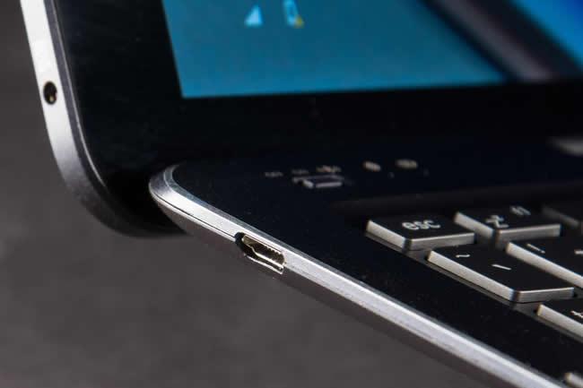 Laptop Batarya Ömrünü Nasıl Uzatabiliriz