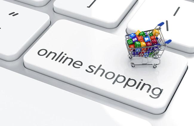 İnternetten Alışveriş Nasıl Yapılır