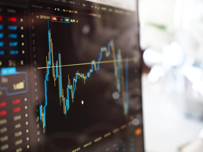 Ticaret Sektörü Nasıl Gelişir?