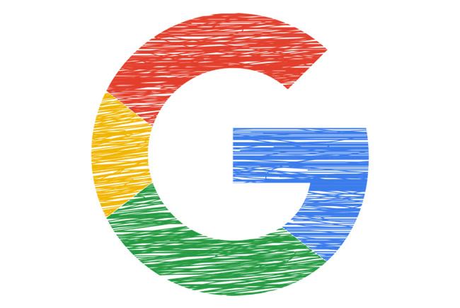 Google Mantığı