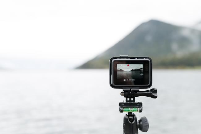 Video İndirme